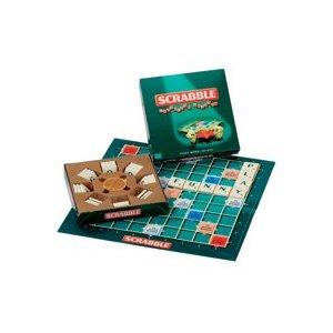 id e cadeau 4 des chocolats originaux faim de lyon bonnes adresses et restaurants lyon. Black Bedroom Furniture Sets. Home Design Ideas
