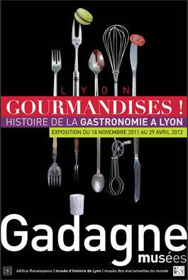 Gourmandises-!-Histoire-de-la-gastronomie-a-Lyon imageArtic