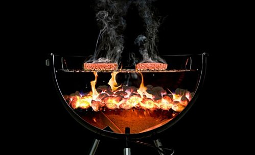 Modernist-Cuisine-Gril-580x353