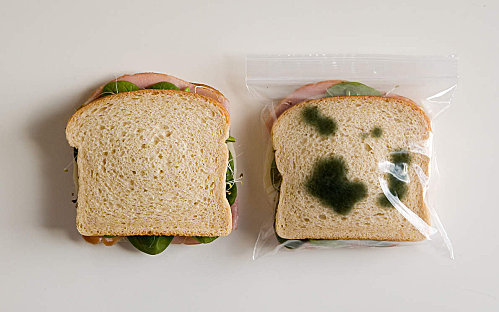 anti-theft-lunch-bags-5