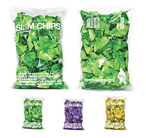 chips-papier