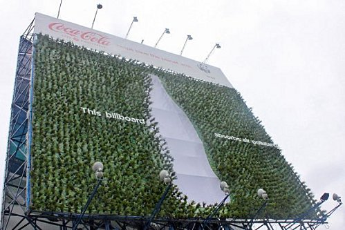 coke-wwf-plant-billboard preview