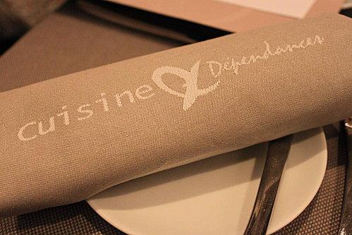 cuisine-et-dep 4647
