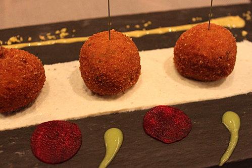 cuisine-et-dep 4651
