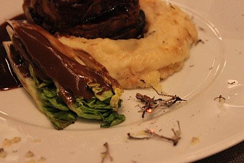 cuisine-et-dep 4673