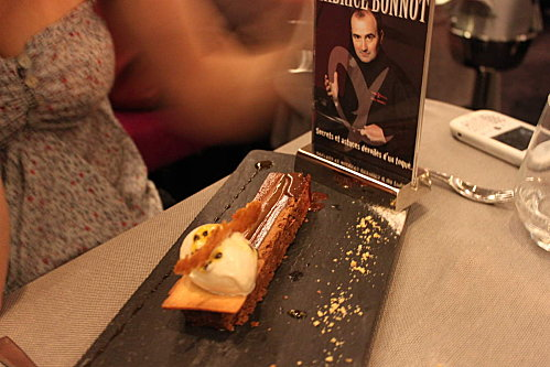 cuisine-et-dep 4691