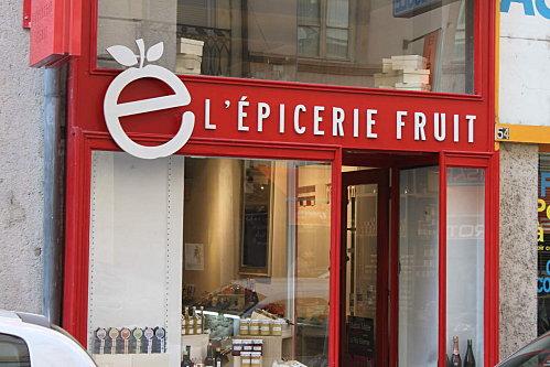 epiceriefruit 9085