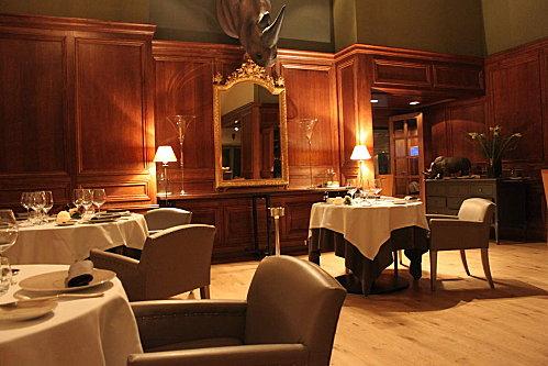 ma-cuisine-le-bec 8979
