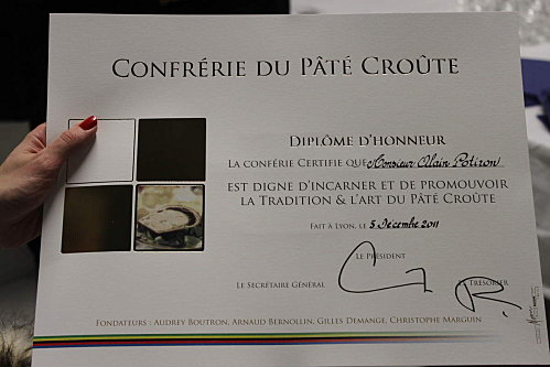 pate-croute 8677