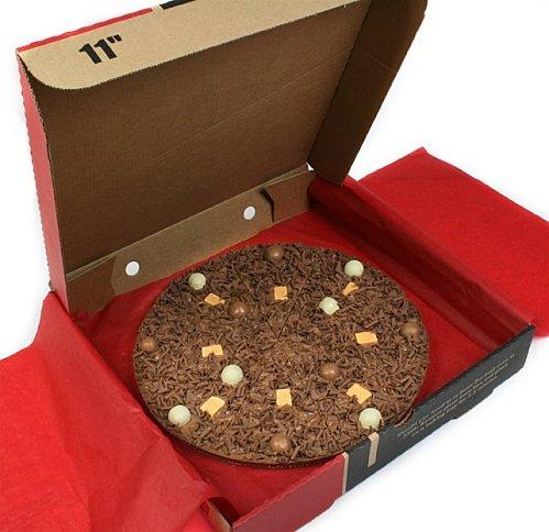 pizza-chocolat-1