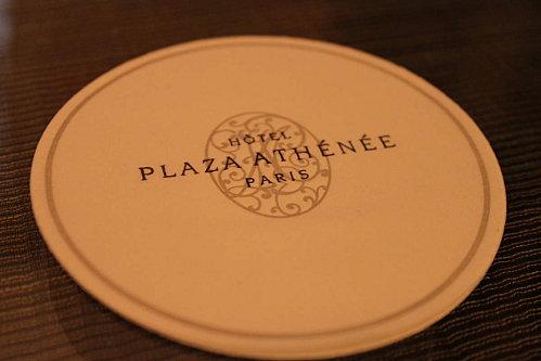plaza 0214