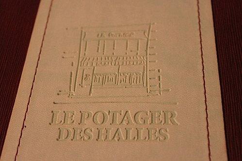 potager-halles 0500