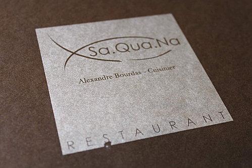 saquana 5269