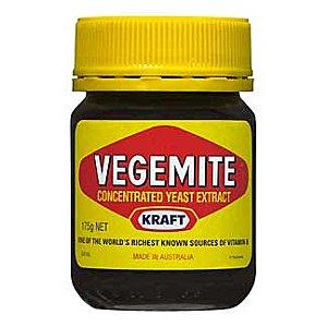vegemite175