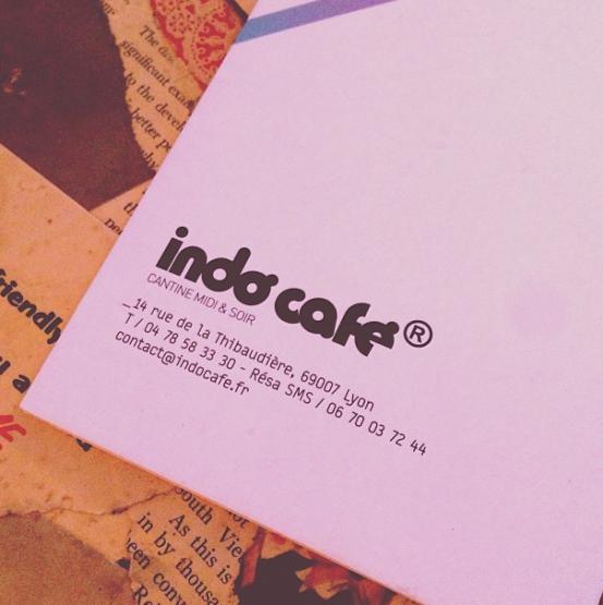 indo café 7