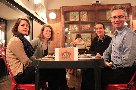galettes rois 2014 - 11