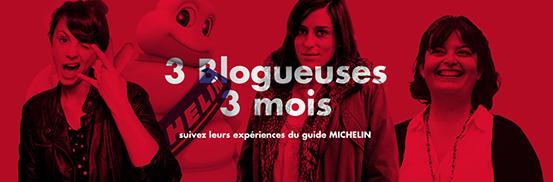 michelin 2014 -1