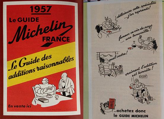michelin-5 copie
