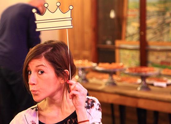 galette des rois lyon19