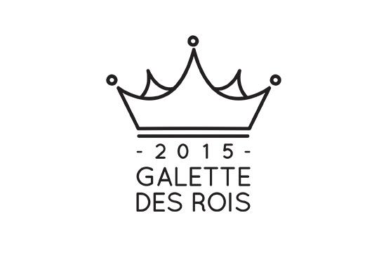 galette logo