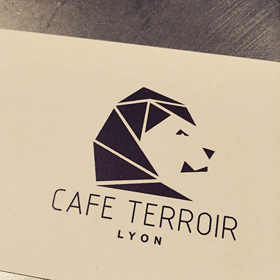 cafe terroir lyon-2