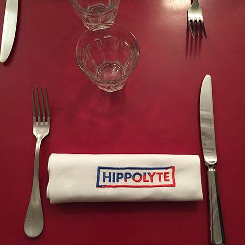 restaurant lyon hippolyte