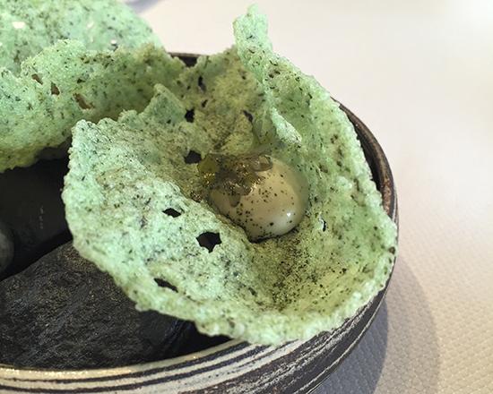 la marine alexandre couillon noirmoutier chips algue