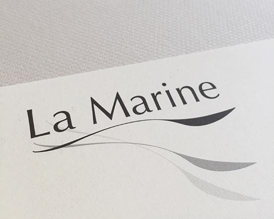la marine alexandre couillon noirmoutier