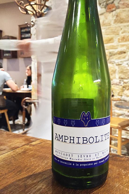 carte des vins ptit peintre maxime perier bar a vin lyon
