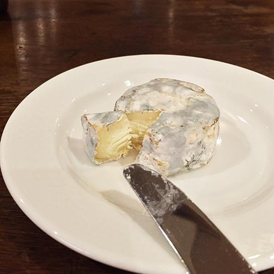 fromage ptit peintre maxime perier bar a vin lyon