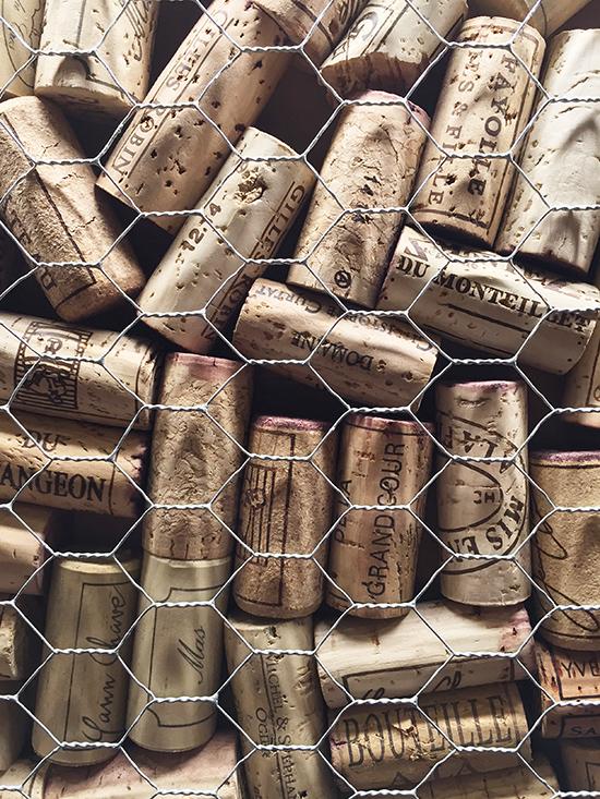 ptit peintre maxime perier bar a vin lyon