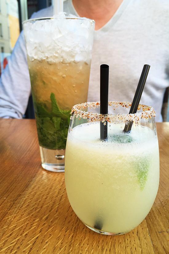 restaurant_mexicain_lyon_piquin