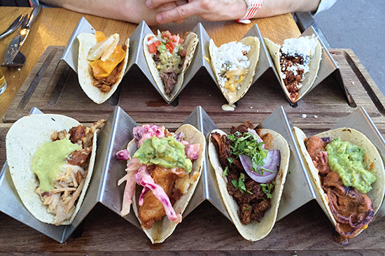 veritables_tacos_mexicains_piquin_lyon