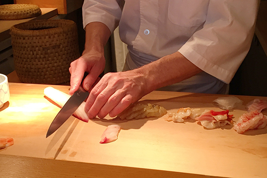 fabrication_sushi_hinoki_brest_xavier_pensec