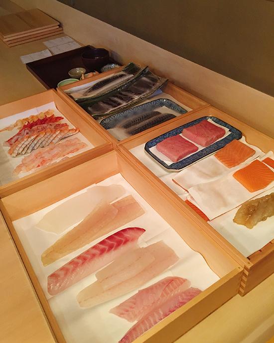 poisson_cru_sushi_brest_hinoki_xavier_pensec