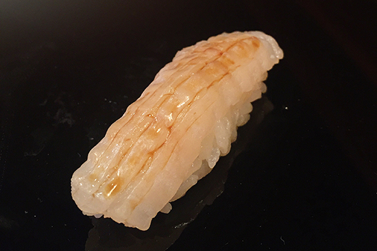 sushi_barbue_brest_hinoki
