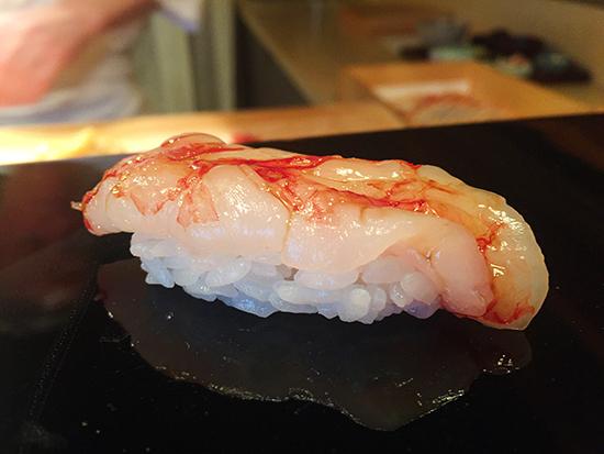sushi_hinoki_gambas