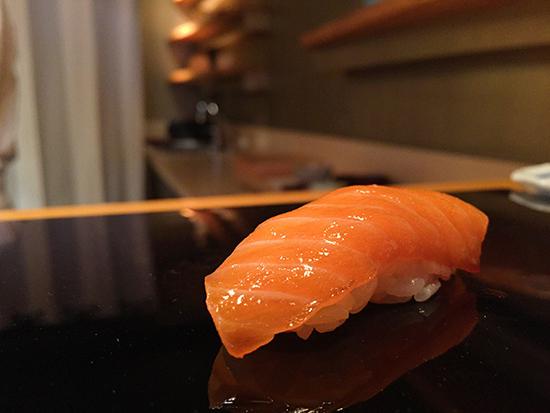 sushi_saumon_hinoki_brest