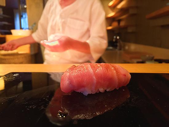 ventreche_thon_sushi_hinoki