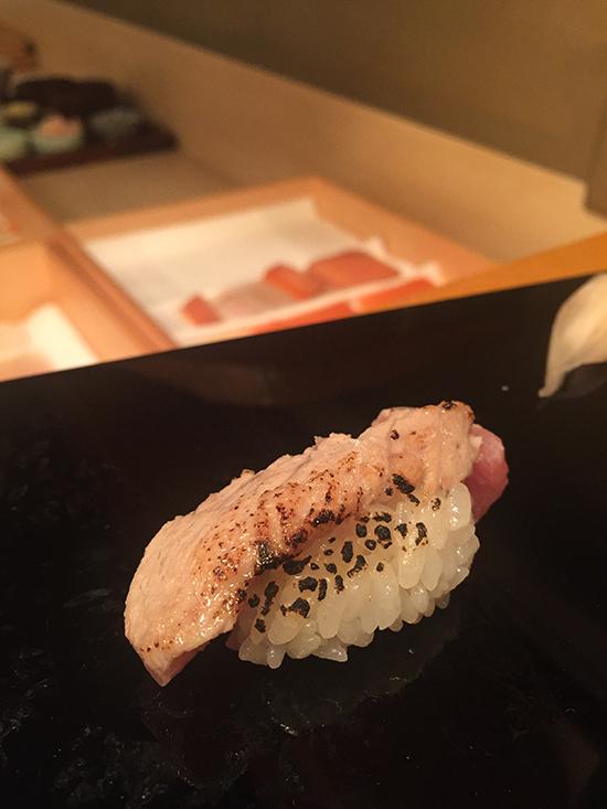 ventreche_thon_sushi_hinoki_brest